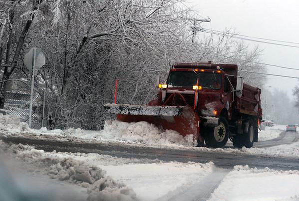 20120302 - Snow (SN)