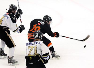 20120311 - CCM Hockey (JK)