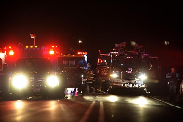 20120312 - Car Accident  (DJM)