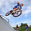 20120319 - BMX Bike feature (DJM) :