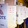20120320 - Primary Voting (LB) :