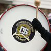 Jeff Krage — For the Kane County Chronicle<br /> The Dundee Scottish Pipe Band participated in Saturday's St. Patrick's Day parade in St. Charles.<br /> St. Charles 3/16/13