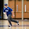 Matt Guenther- GEN Baseball