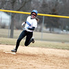 Geneva softball