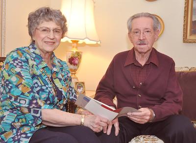 Kirkland 60th anniversary