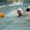 SCE vs SCN girls water polo