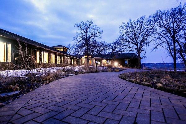 20140319 - Green Building (SN)