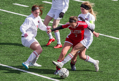 Hspts_Wed_0326_GSOC_Hunt_Palatine_12.jpg