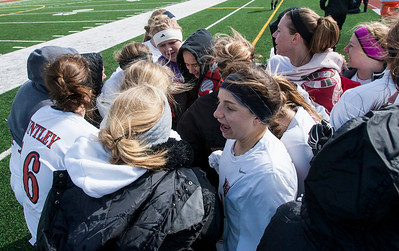Hspts_Wed_0326_GSOC_Hunt_Palatine_10.jpg