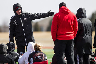 Hspts_Wed_0326_GSOC_Hunt_Palatine_7.jpg