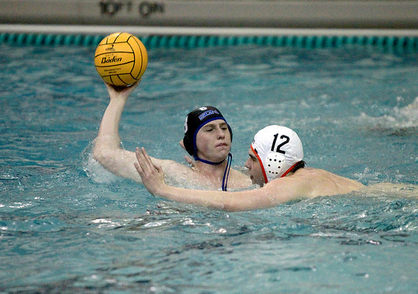 kspts_fri_328_SCE_SCNwaterpolo2