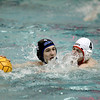 kspts_fri_328_SCE_SCNwaterpolo4