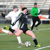 kspts_wed_326_SCNgirlssoccer1