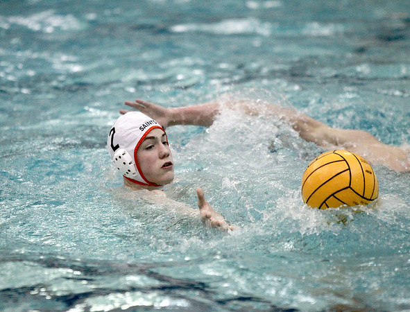 kspts_fri_328_SCE_SCNwaterpolo3