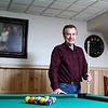 knews_fri_328_BilliardGuy