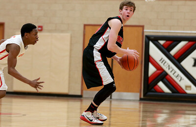 hspts_wed0304_bball_Hunt6.jpg