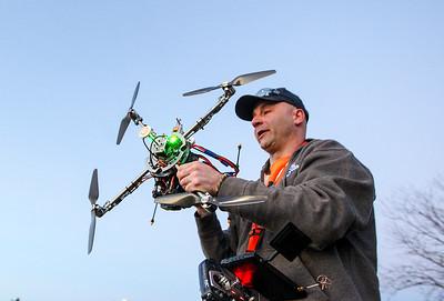 hnws_adv_Drone1.jpg