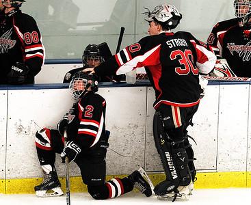 hcomm_adv_hockey