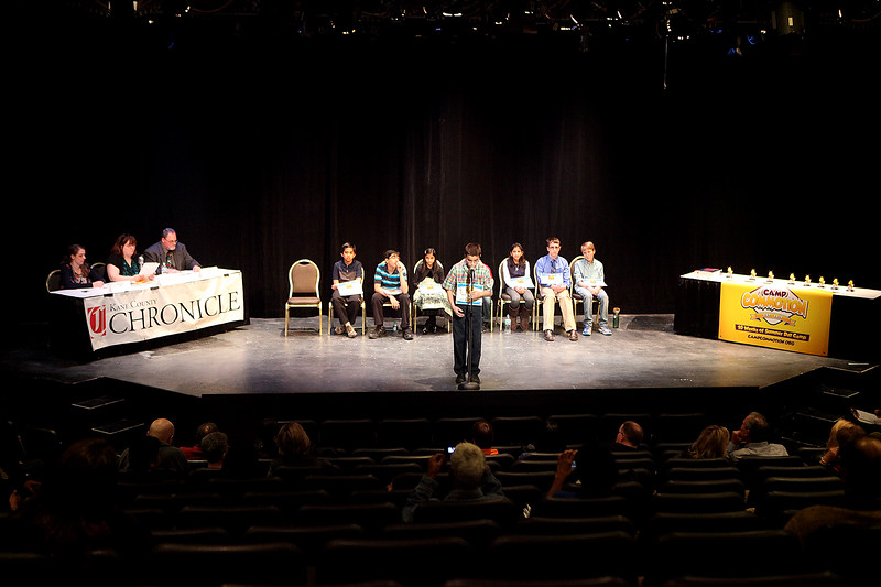 knews_fri_313_spellingbee6