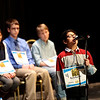 knews_fri_313_spellingbee5