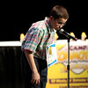 knews_fri_313_spellingbee2
