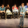 knews_fri_313_spellingbee4
