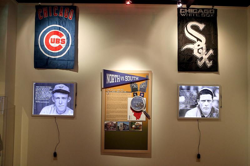 kspts_tue_317_BaseballMuseum1
