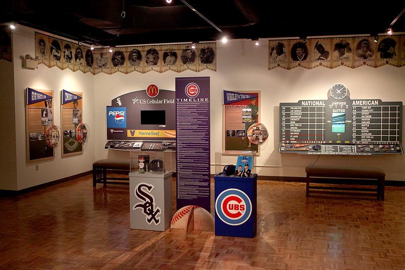 kspts_tue_317_BaseballMuseum2