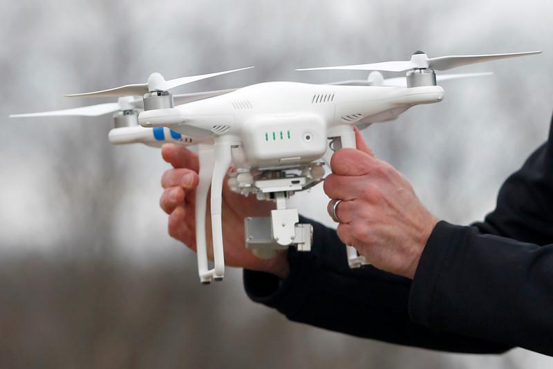 hnews_sat328_drone_regulations_02