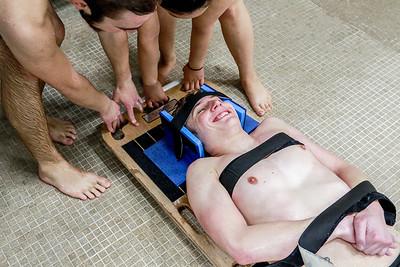 hnws_adv_first_aid_training1.jpg