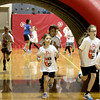 knews_thu_326_Boosterthon3