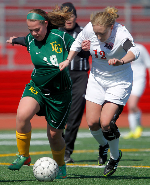hspts_sun329_girls_soccer_01
