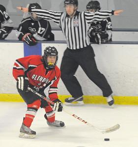 lspts-GlenbardHockey08-0319-GEN