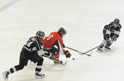 lspts-GlenbardHockey06-0319-GEN