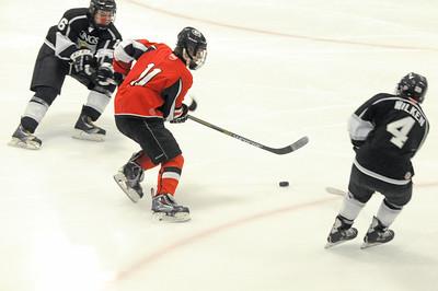 lspts-GlenbardHockey03-0319-GEN