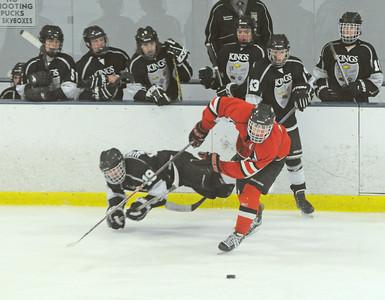 lspts-GlenbardHockey04-0319-GEN