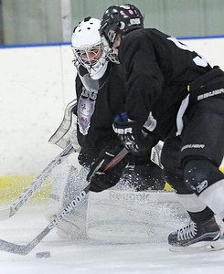hsprts_sun0306_Kings_Hockey_07
