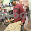 dnews_1_0302_HumphreysCookies