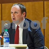 dnews_3_0303_StateAttorneyDebate