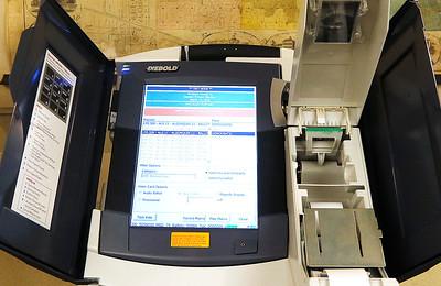 hnews_adv_voting_machines3