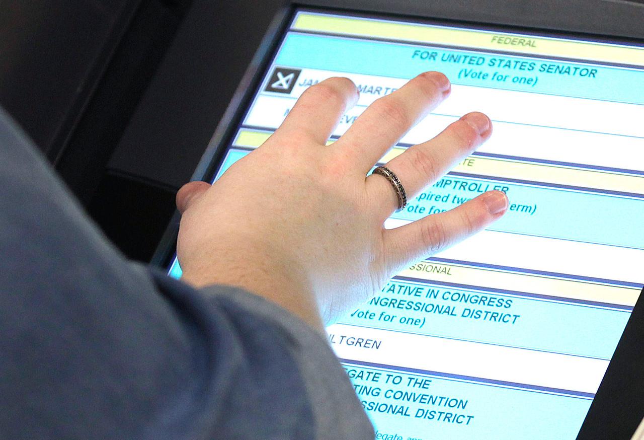 hnews_adv_voting_machines2
