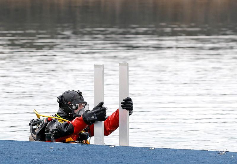 hnews_fri311_dive_training