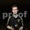 dspts_Cover_0310_BoysBowlPOY