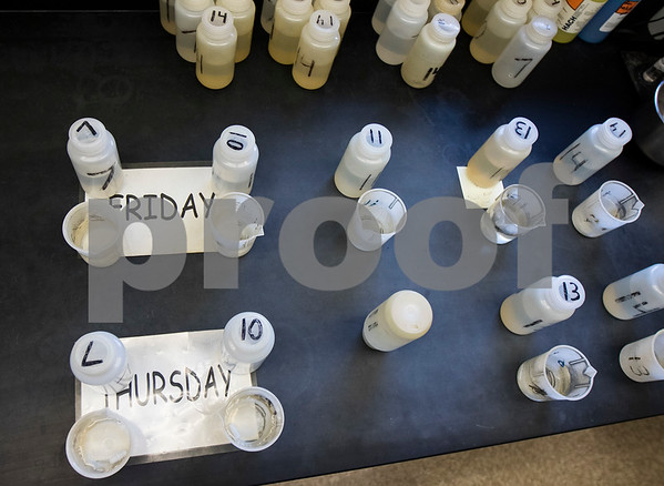 dnews_3_0308_WaterQuality