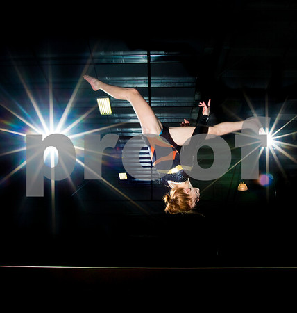 dspts_Cover1_0310_POYGymLeman