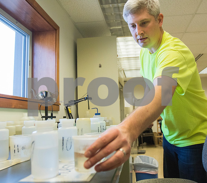 dnews_Cover_0308_WaterQuality