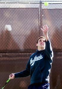 hspts_adv_JAC_Tennis1.jpg