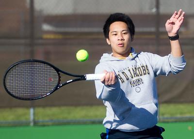 hspts_adv_JAC_Tennis3.jpg