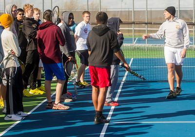 hspts_adv_JAC_Tennis5.jpg