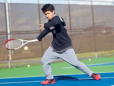 hspts_adv_JAC_Tennis2.jpg